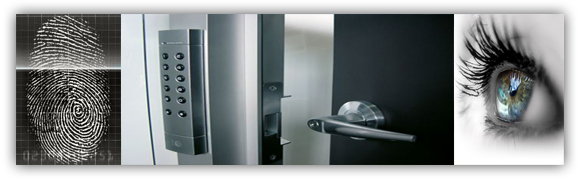 Access Control South Africa