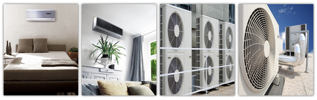 Air Conditioning Bedfordview