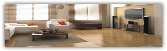 Bamboo Flooring South Africa