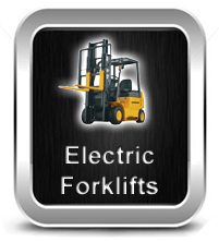 KIPOR Electric Forklifts South Africa