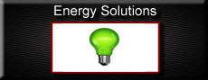 Energy Solutions Quotes