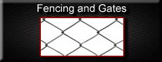 Fencing and Gates Quotes