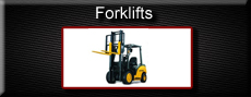 Forklift Quotes