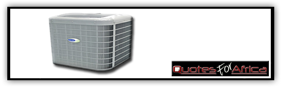 Heat Pumps South Africa