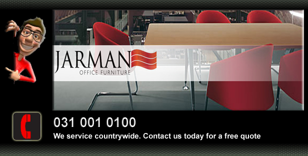 Office Furniture South Africa