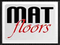 Mat Floors