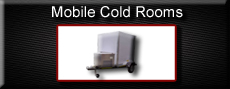 Mobile Cold Room Quotes