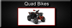 Quad Bike Quotes