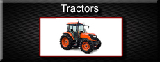 Tractor Quotes