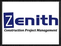 Zenith Construction Project Management